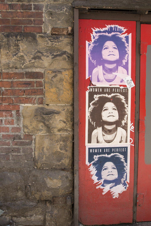 graffiti, walls, alley, alleyway, back alley, street art, tags, wall art, poster art
