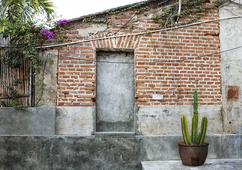 doors, Baja, architecture, welcome, entry way, door