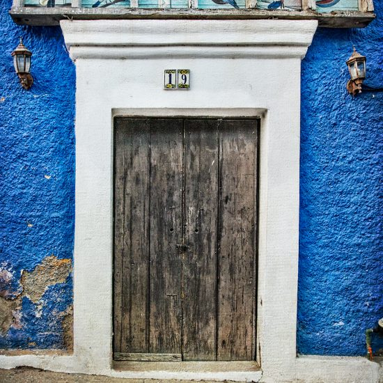 doors, Baja, architecture, welcome, entry way