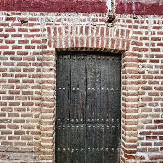 doors, Baja, architecture, welcome, entry way, back door